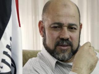 ХАМАС требует освобождения своих активистов из тюрем Махмуда Аббаса
