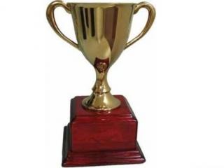 Учреждена международная премия в области исламских исследований