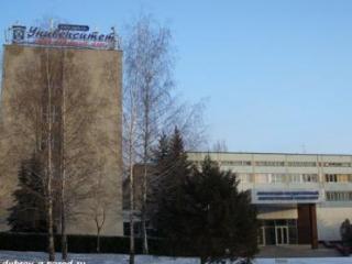 В Пятигорском университете хиджаб не запрещали – преподаватель вуза