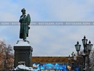 Деятели культуры устроят митинг против ксенофобии в Москве