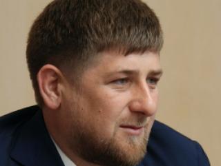 Кадыров обещает вернуть экс-главу шариатского суда Ичкерии