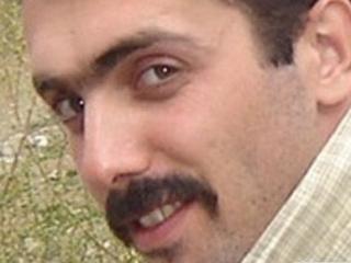 Правозащитники уговаривают Иран помиловать курдского террориста