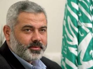 Исмаил Хания: Израиль бравирует, чтобы оправдать агрессию