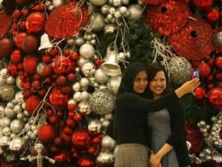 В Индонезии стало слишком много Рождества – мусульманский деятель