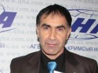 Терпение предписано нам Всевышним — крымскотатарский политик