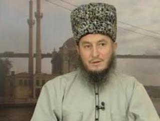 Экс-глава шариатского суда Ичкерии возвращаться не собирается