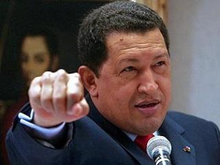 Венесуэла готова к разрыву дипотношений с США