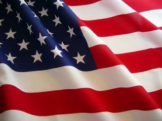 США: совращая «свободу»