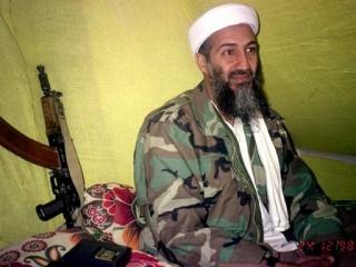 Почему бизнесмен Бин Ладен вышел на тропу войны