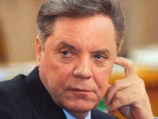 Путин отправил Громова встречать Новый год в обесточенные районы Подмосковья