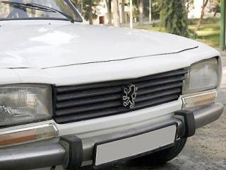 Автомобиль Ахмадинежада готовы купить за 1 млн. долларов