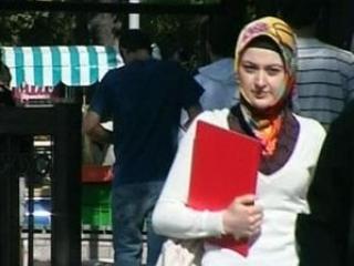 Студенткам не запрещали носить хиджабы – ректор ПГЛУ