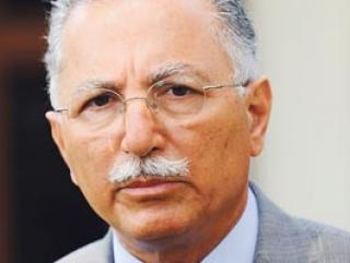 В Египте погибли невинные люди — генсек ОИК