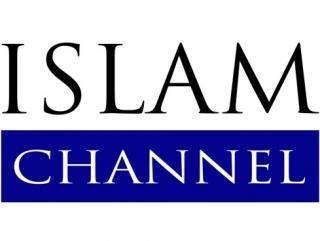 Италия запускает первый исламский телеканал