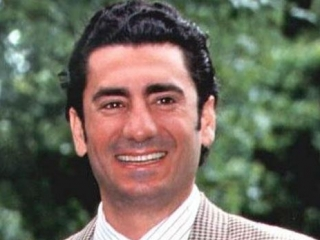 Сын бывшего иранского шаха покончил с собой в США