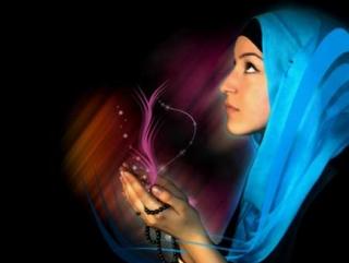 Ислам избавил меня от отвращения к жизни — башкирская мусульманка