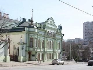 В Татарстане может произойти смена муфтия