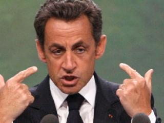 Саркози намерен бороться с ложными представлениями европейцев об исламе