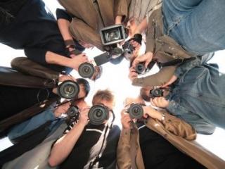 Казахстанских журналистов просветят по вопросам исламского финансирования