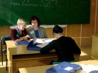 Религиоведение будут преподавать с 2011 года казахстанским школьникам
