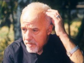 Книги Паоло Коэльо запретили в Иране