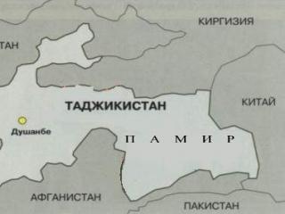 Спорные территории охватывали около 28,5 тыс. квадратных километров территории нынешнего Таджикистана или почти 20% территории республики