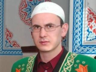 Сын муфтия Ростовской области арестован в Дагестане