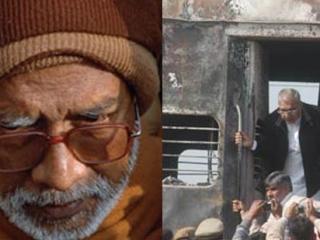 Теракты в Индии совершали не мусульмане, а индуисты