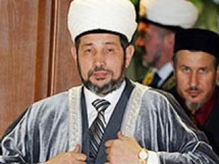 Ушедший муфтий советует преемникам заботиться о сохранении стабильности в Татарстане