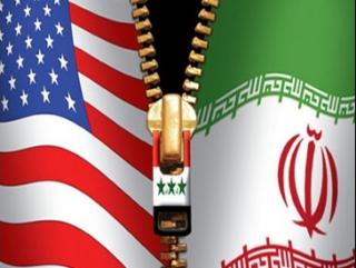 США ввели односторонние санкции против 26 компаний, связанных с Ираном