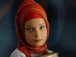 Мусульмане  Албании выступили против запрета ношения хиджаба в школах