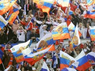 Болельщики не примут участие в акции памяти Егора Свиридова 15 января