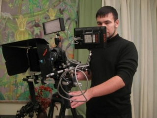 В Казани снимут дагват-экшн о пути из криминала в ислам