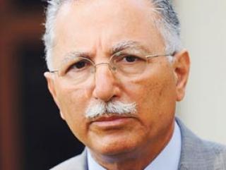 ОИК призывает Тунис к единству