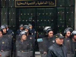 Новое правительство в Тунисе может появиться уже в понедельник. У руля оппозиция