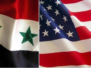 США возобновили свою дипмиссию в Сирии