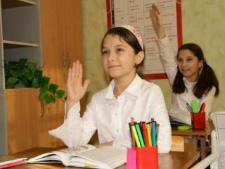 В Ярославле 10% школьников выбрали ислам
