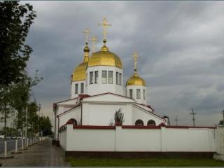В подарок к юбилею чеченцам построят церковь
