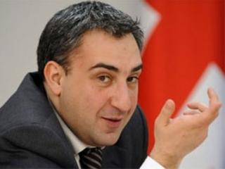 Грузия приглашает арабский бизнес инвестировать в свою гидроэнергетику