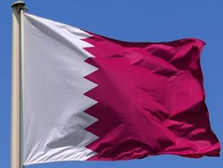 Катар инвестирует в российскую недвижимость