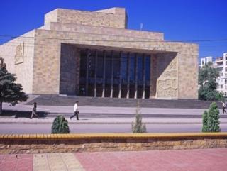 В Дагестане отметят 90-летие республики