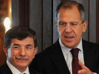 Премьера Турции весной ждут в Москве
