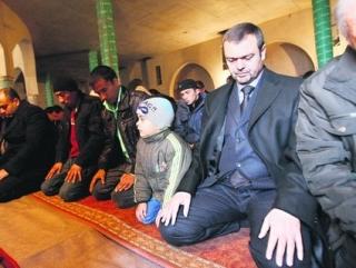 http://www.islamnews.ru/wp-content/uploads/2011-01/1295546745/news-iGn16B2kJ5.jpg