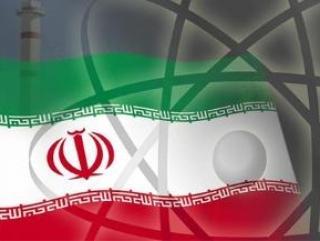 В Стамбуле обсуждается иранская ядерная программа