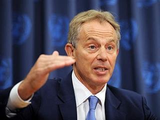 Тони Блэра снова допросят о войне в Ираке, которую он до сих пор считает оправданной