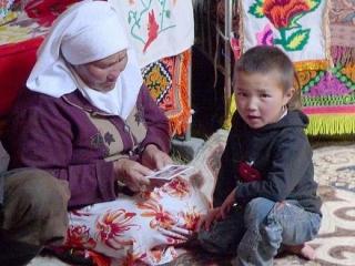 95% казахстанцев будут говорить по-казахски — премьер