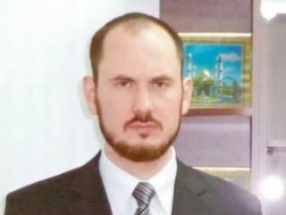 Имама ростовской мечети отпустили на свободу