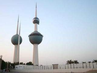 Начало года в Кувейте прошло под флагами России и Турции