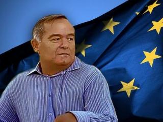 Каримов едет в Брюссель, несмотря на санкции ЕС