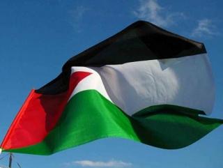 У палестинцев появится своя национальная валюта